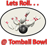 Tomball Bowl | Tomball TX